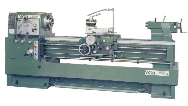 aerotech machine